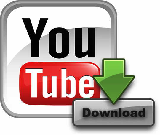 download yotube videos as mp4
